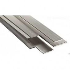 Полоса (металлическая) 40х4 мм (арт. 1442)