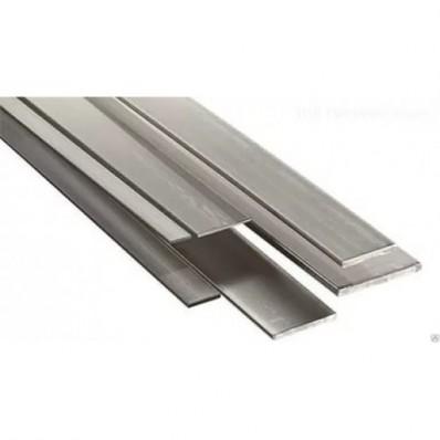 Полоса (металлическая) 80х6 мм (арт. 1551)