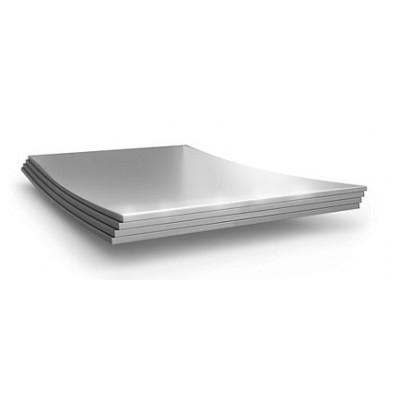 Лист горячекатаный 1.5 1250х2500 мм (арт. 1044)