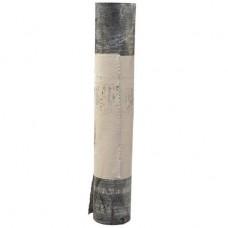 Рубероид РПП-300 (15м2) (арт. 1304)