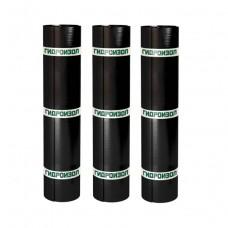 Гидроизол ТКП-3,5 9 мп (арт. 1310)