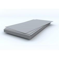 Шифер плоский размеры 1750х1100х6 мм.  (арт. 1311)