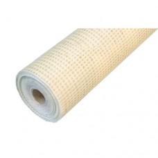 Малярная сетка 2х2мм 45г/м2 (арт.1700)