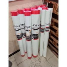 Паутина стеклохост LIHTAR 40г/м (ширина 1м) (арт. 3011)